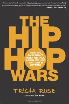 hiphopwars